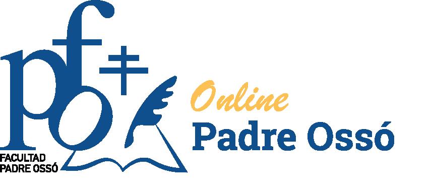 Facultad Padre Ossó.